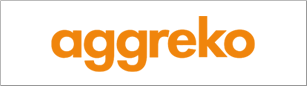 Aggreko Japan 株式会社